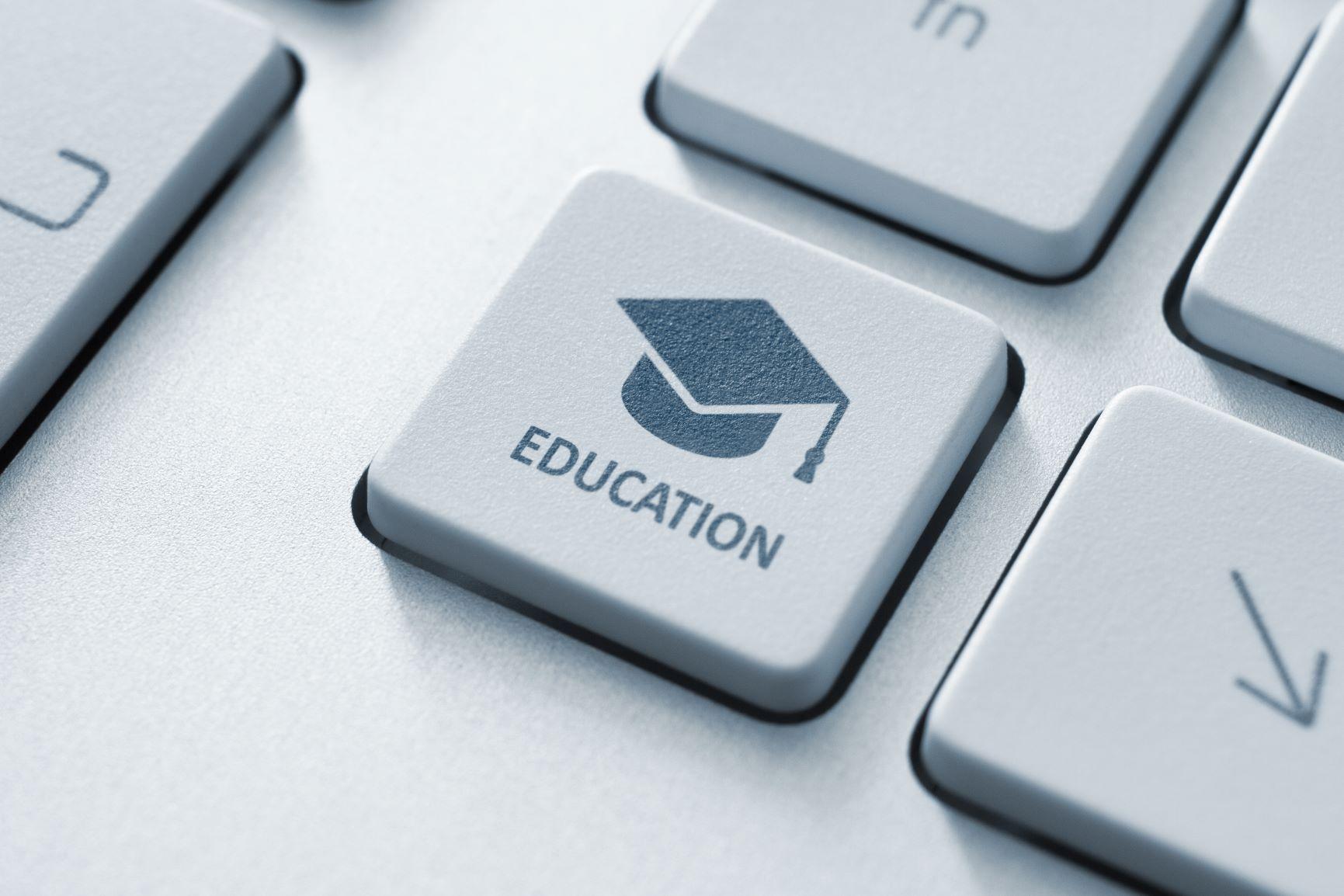 University Qualifications